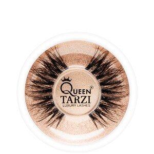 Queen Tarzi Queen Tarzi Jade 3d Wimpers Queen Tarzi - Jade 3d Wimpers JADE 3D WIMPERS