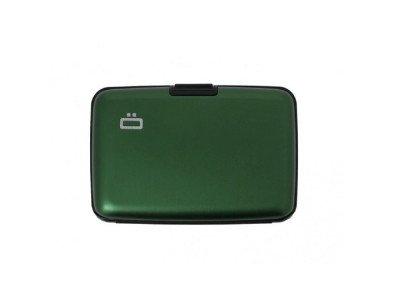 Ogon Designs Ogon Creditcardhouder Green