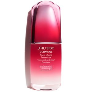 Shiseido Shiseido Ultimune Shiseido - Ultimune Power Infusing Concentrate