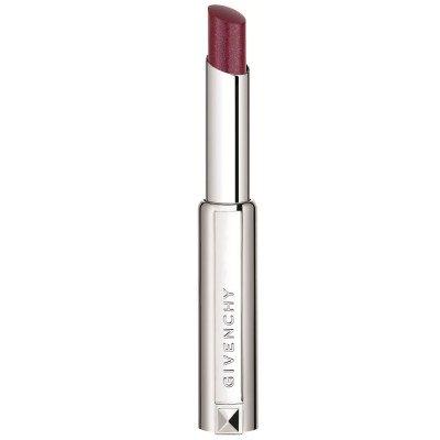 Givenchy Cosmic Plum Le Rose Perfecto Lippenverzorging 2.2 g