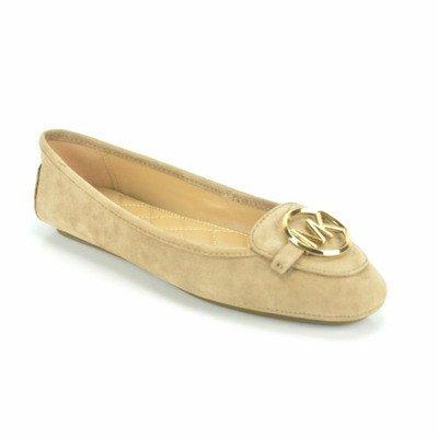 Michael Kors Ballerine schoenen