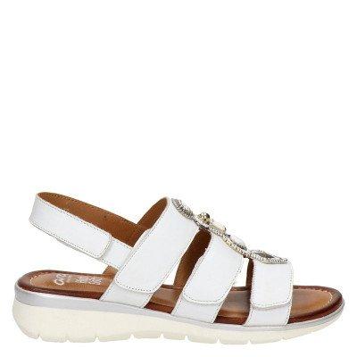 Ara Ara Kreta sandalen