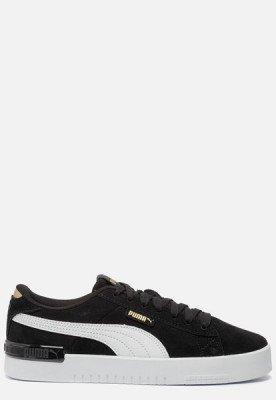 Puma Puma Jada SD sneakers zwart