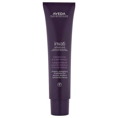AVEDA Intensive Hair + Scalp