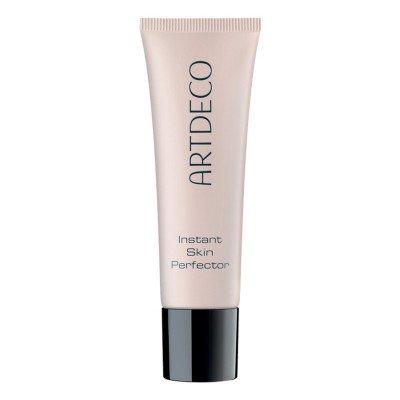 Artdeco Artdeco Instant Skin Perfector 25ml