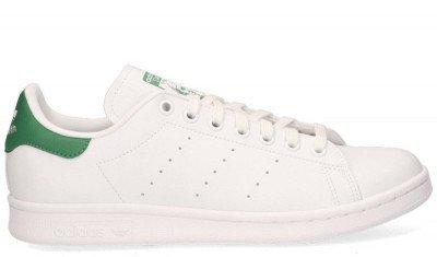 Adidas Adidas Stan Smith FX5502 Damessneakers