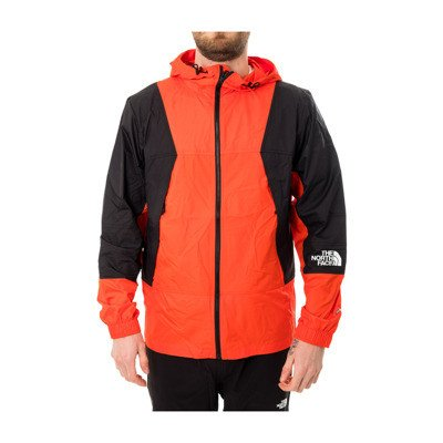 The North Face Nf0A3Ryswu5 Jacket
