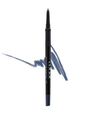 LOOkX LOOkX - Exclusive Eyeliner Denimblue Pearl - 1st