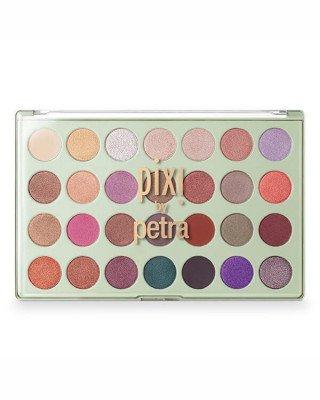 Pixi Pixi - Dream Shadow Palette - Eye Enchanter - 45 gr
