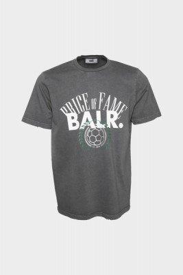 BALR. BALR. POF Loose T-Shirt
