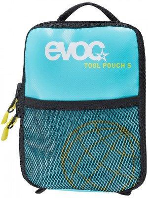 Evoc Evoc Tool Pouch Bag blauw