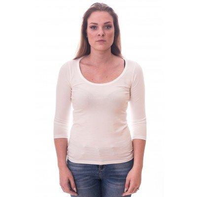 alan red Alan Red Women T-shirt Romy Off White (art 1092)