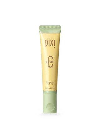 Pixi Pixi - +C VIT Brightening Perfector - 25 ml