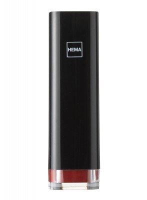 HEMA Moisturising Lipstick Date Night (rood)