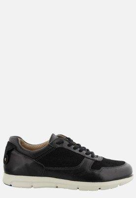 Birkenstock Birkenstock Cincinnati sneakers zwart
