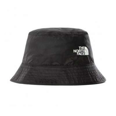 The North Face Cappello Double