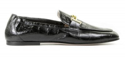 Tods Tods XXW79A0X010WESB999 Damesloafers