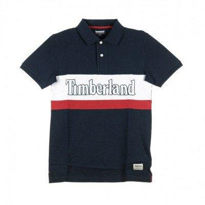 Timberland Polo RVR