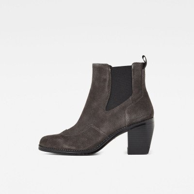 G-Star RAW Tacoma Boots - Anders - Dames