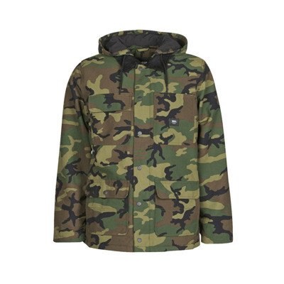 Vans Drill Chore Coa jacket