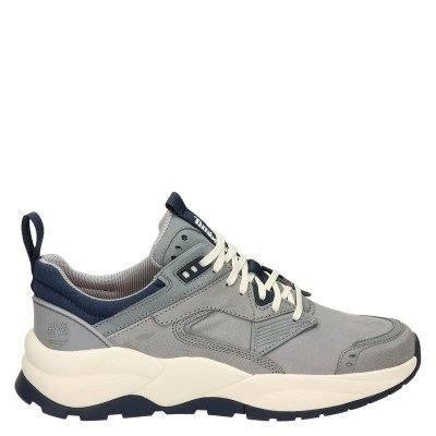 Timberland Timberland Tree Racer Leat lage sneakers
