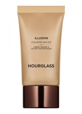 Hourglass Hourglass ILLUSION™ Hyaluronic Skin Tint - foundation