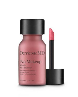 Perricone MD Perricone MD - No Blush Blush - 10 ml