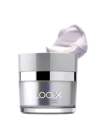 LOOkX LOOkX - Balance Cream - 50 ml