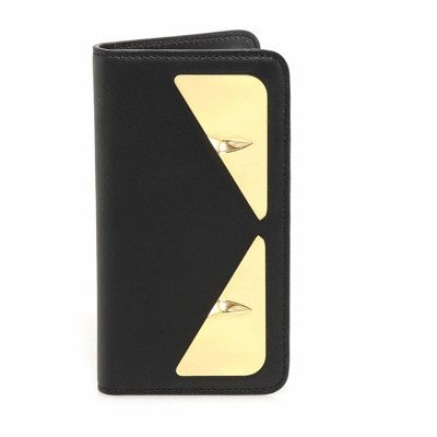 Fendi Phone Accessories