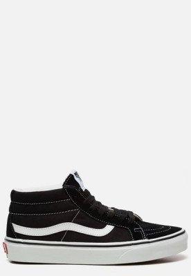 Vans Vans Sk8-Mid Reissue sneakers zwart