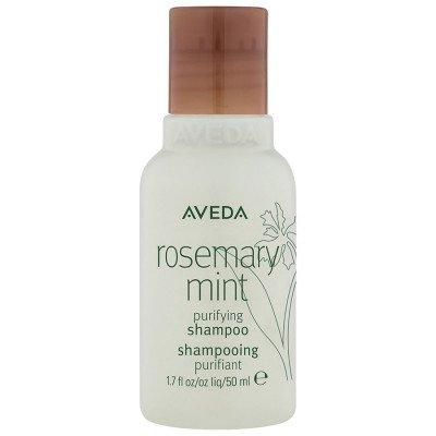 AVEDA Rosemary Mint Travel Size