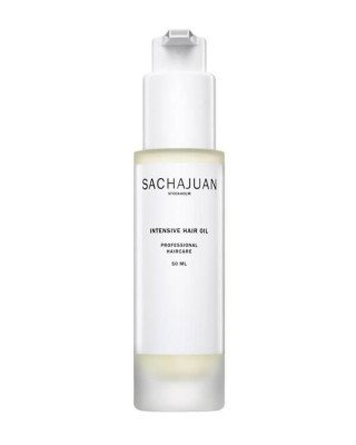 SachaJuan SachaJuan - Intensive Hair Oil - 50 ml