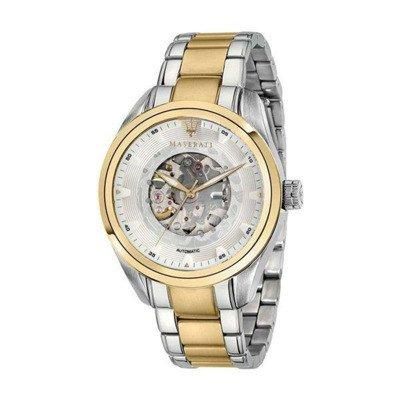 Maserati Watch UR - R8823112003