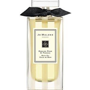 Jo Malone Jo Malone English Pear Freesia Jo Malone - English Pear Freesia Bad Olie