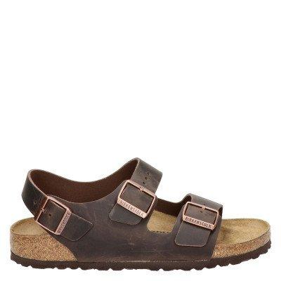 Birkenstock Birkenstock Milano sandalen