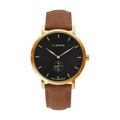 Llarsen Nikolaj watch