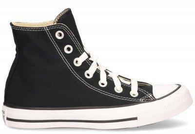 Converse Converse CT AS Classic High Top M9160C Damessneakers