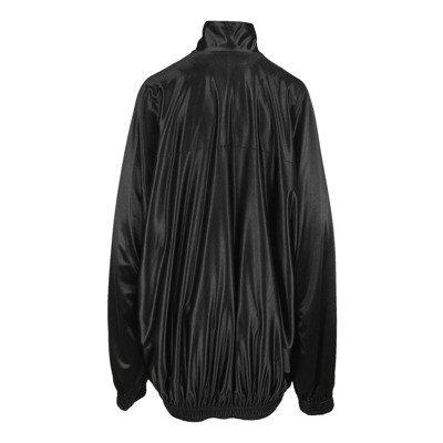 Balenciaga Tracksuit oversize jacket
