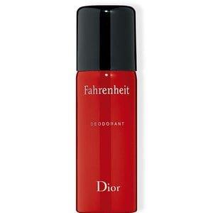 Dior Dior Deodorantverstuiver Dior - Deodorantverstuiver DEODORANTVERSTUIVER