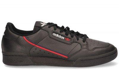 Adidas Adidas Continental 80 B41672 Herensneakers