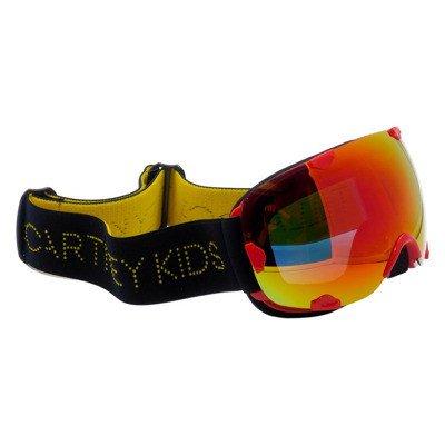 Stella Mccartney goggles Z0Y3D10A