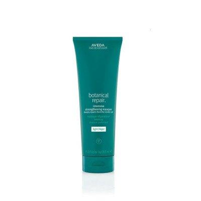 AVEDA Aveda Intensive Strengthening Light Haarmasker 350ml
