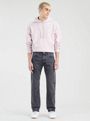 Levi's 501® Levi's® Original Jeans - Grijs / Parrish