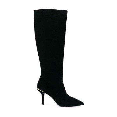 Michael Kors Dress Katerina Boots