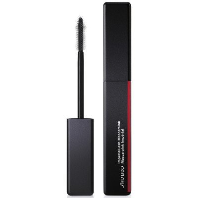 Shiseido Black Imperial Lash Ink Mascara 8.5 g