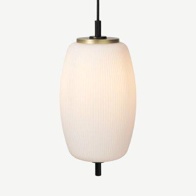 MADE.COM Ayala hanglamp