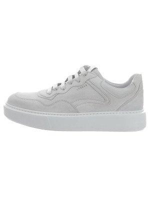 Copenhagen Footwear Copenhagen Footwear Sneaker CPH408M Crosta