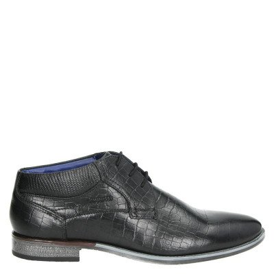 Bugatti Bugatti lage nette schoenen