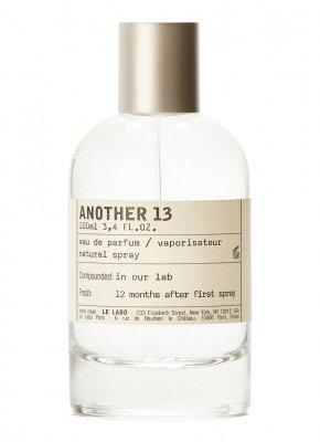Le Labo Le Labo AnOther 13 Eau de Parfum