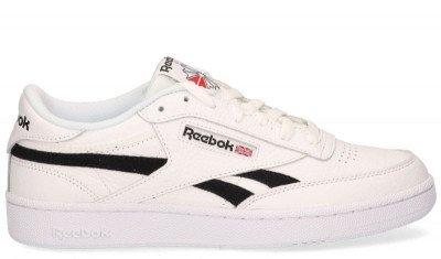 Reebok Reebok Club C Revenge EG9270 Herensneakers